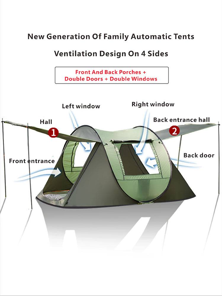 Free to build tent DFT-1301 (2).JPG