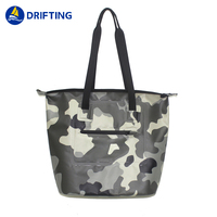 Fashion handbag DFT-A173