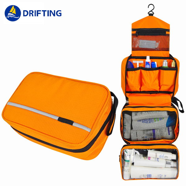 Travel Washing Bag DFT-MT168
