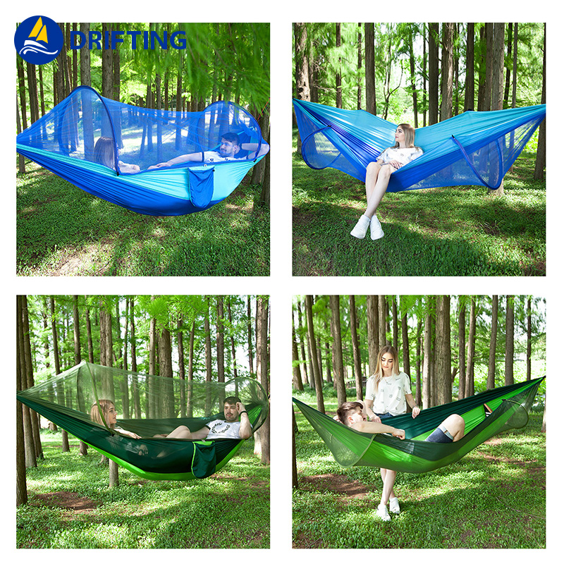 Traditional mosquito net hammocks DFT-HG01A (12).jpg