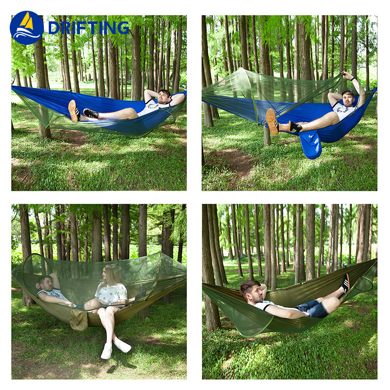 Traditional mosquito net hammocks DFT-HG01A (14).jpg