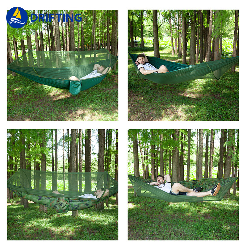Traditional mosquito net hammocks DFT-HG01A (13).jpg