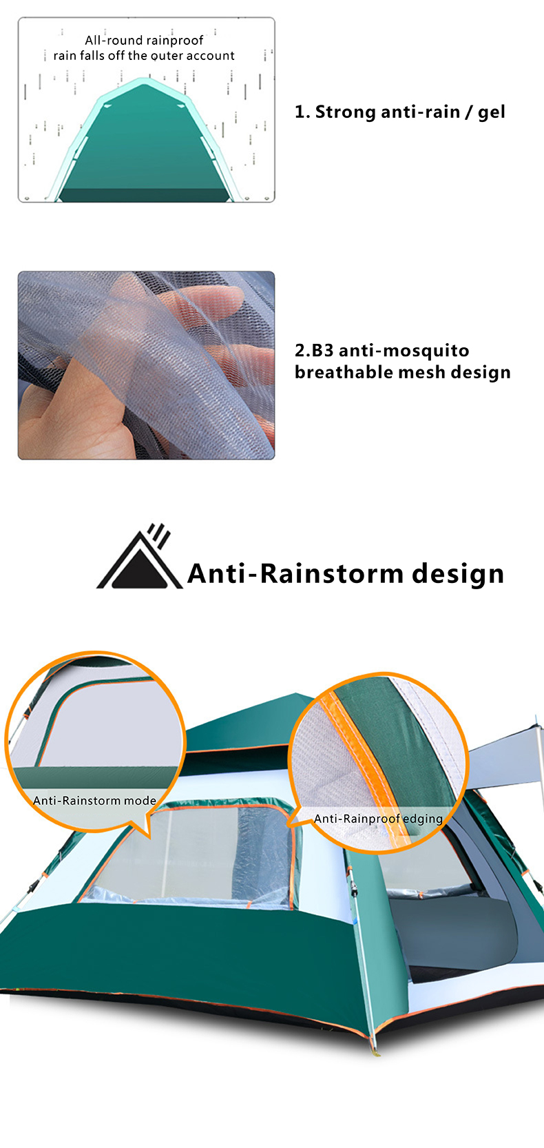 Four-sided round door tent DFT-CQ07 (4).JPG