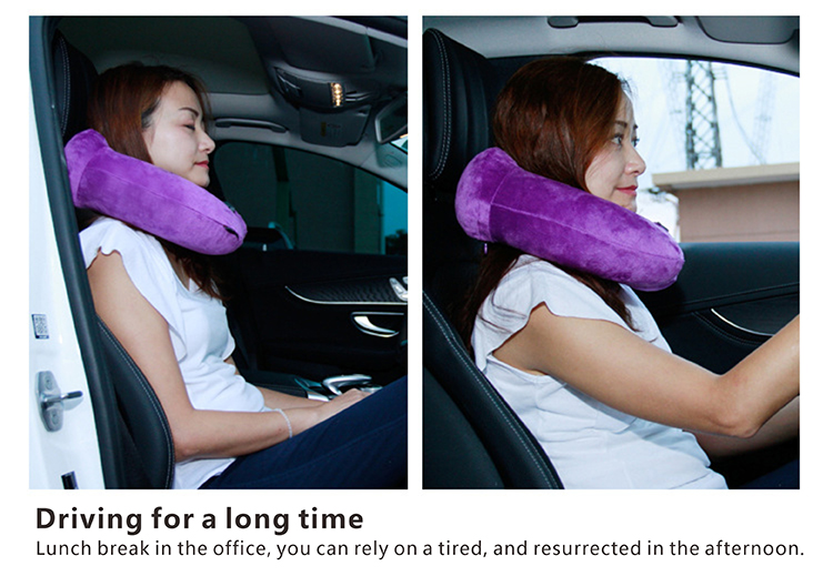 Inflatable neck pillow DFT-MT508 (11).JPG