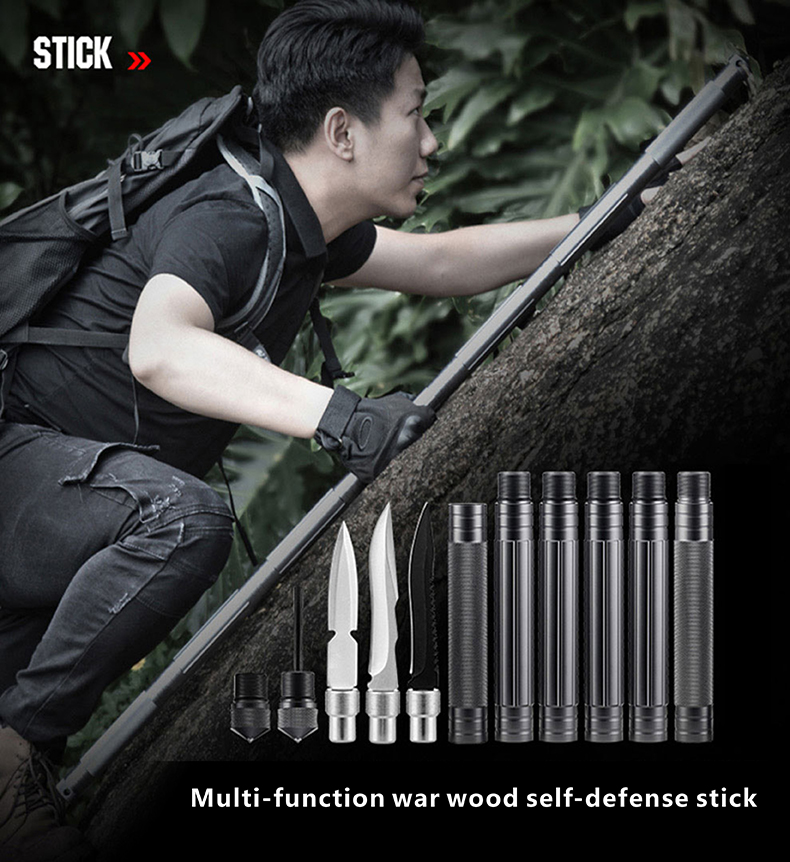 Outdoor Defense Stick N4 (1).JPG