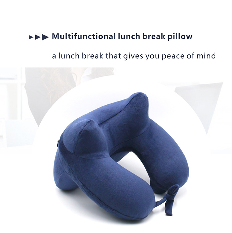 Inflatable neck pillow DFT-M1010 (1).JPG