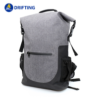 Waterproof Backpack 15 Liter DFT11548