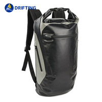 Waterproof Backpack 20 Liter DFT62003