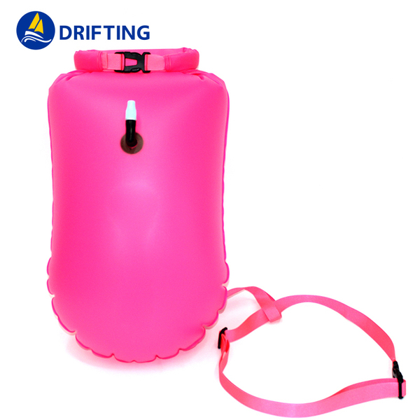 Swimming bag DFT-802