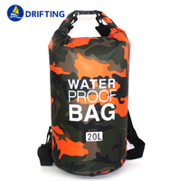 Waterproof bag DFT-610