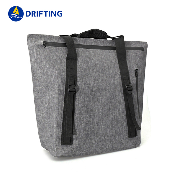 Waterproof Dry Backpack 30 Liter DFT13058