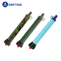 Personal Water Filter DFT-B1S