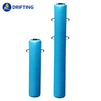 Air swimming buoyancy bar DFT-LC6