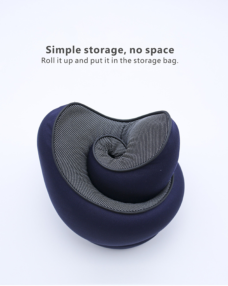 Memory cotton U-shaped neck pillow (8).JPG