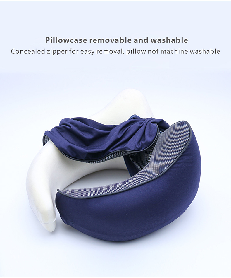Memory cotton U-shaped neck pillow (10).JPG