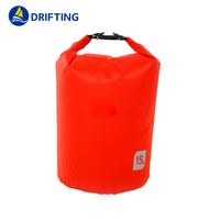 Waterproof bag DFT-605