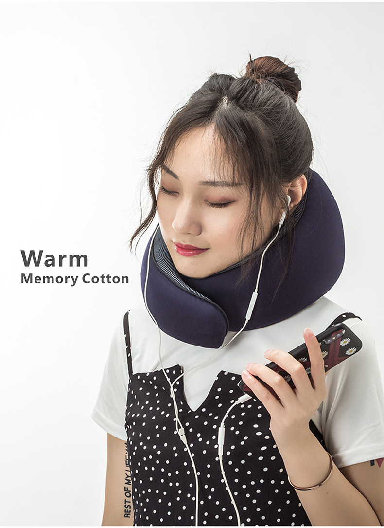 Memory cotton U-shaped neck pillow (1).JPG