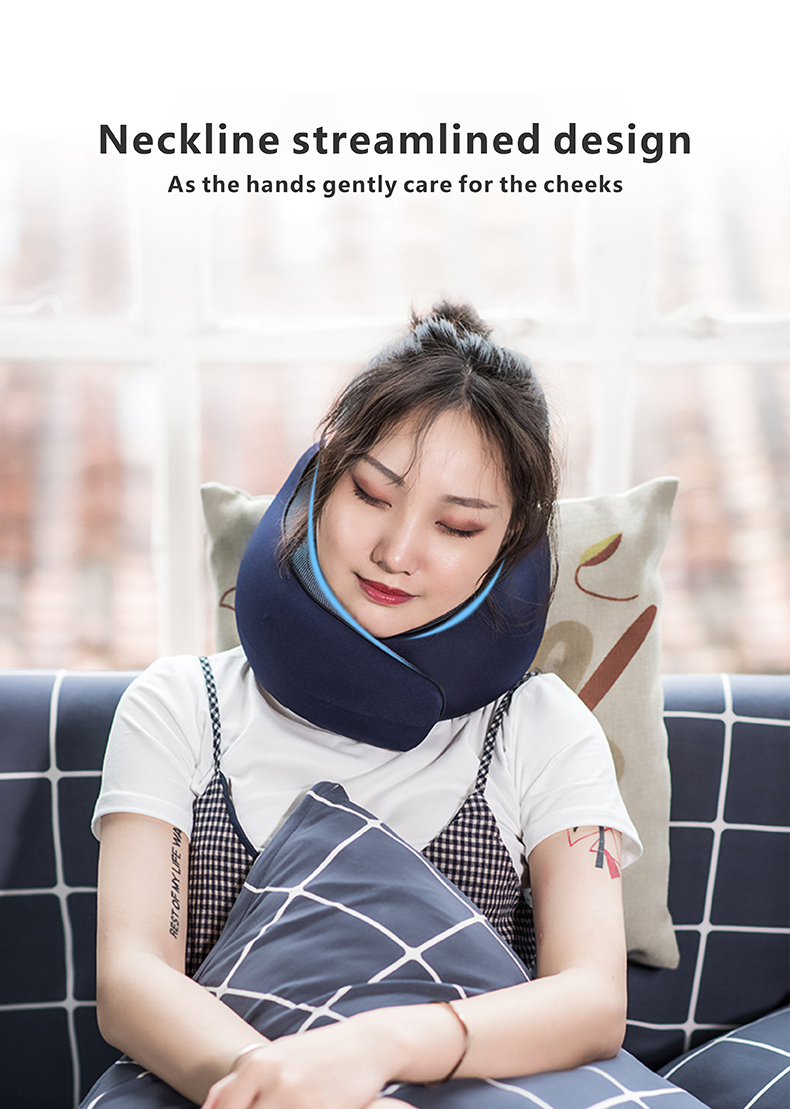 Memory cotton U-shaped neck pillow (5).JPG