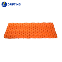 Single inflatable cushion DFT-CQD1125