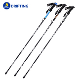 5 Sections Alpenstock DFTZYG-3