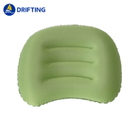 TPU Waist pillow DFT-MT520