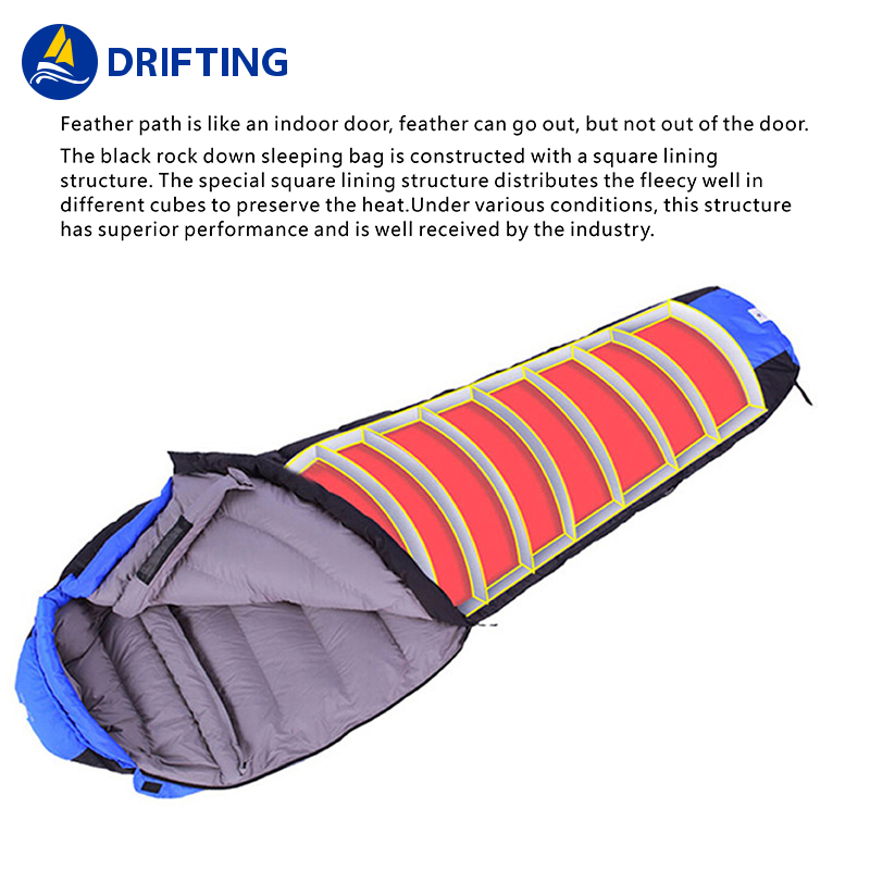 down sleeping bag (6).JPG