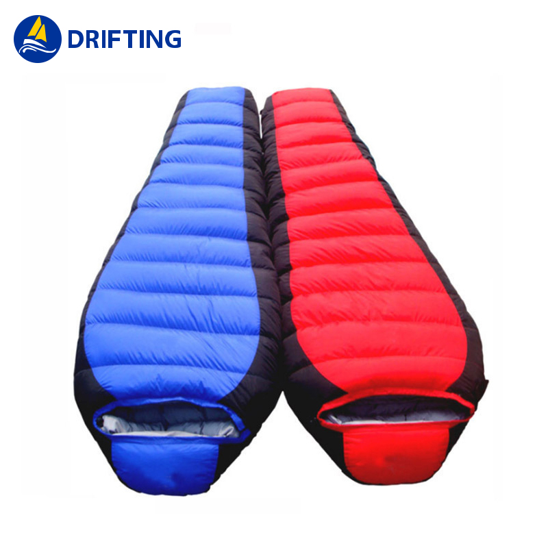 down sleeping bag (5).jpg
