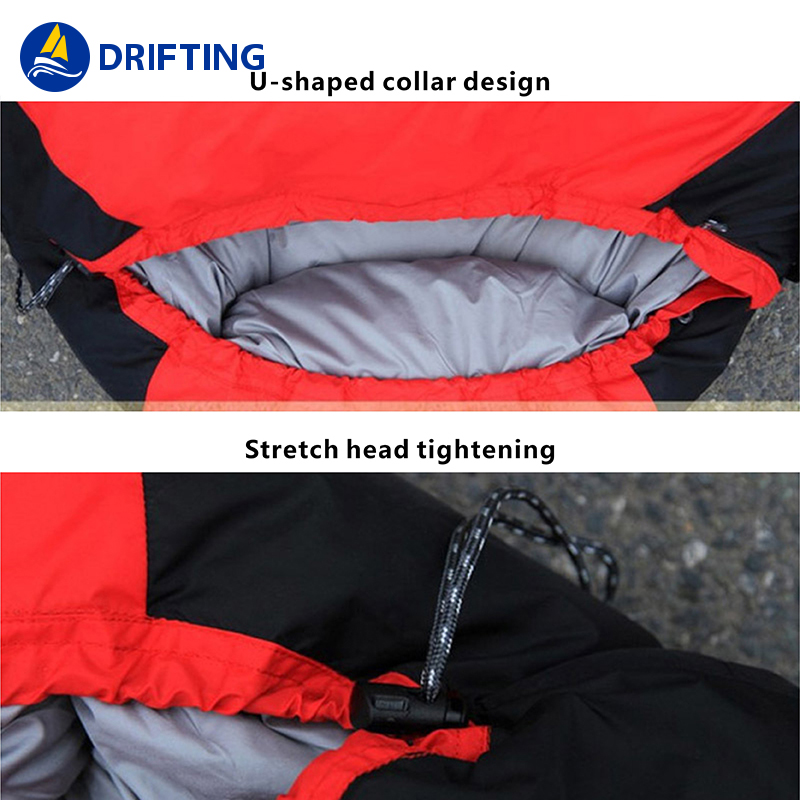 down sleeping bag (8).JPG