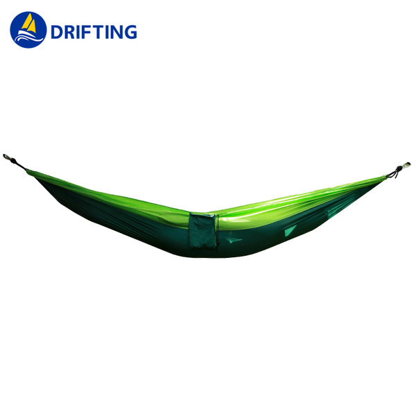 Double hammock 230-90
