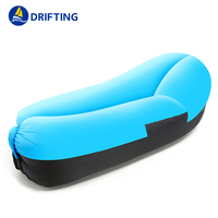 Air Sofa Inflatable Lounger DFT-LC5