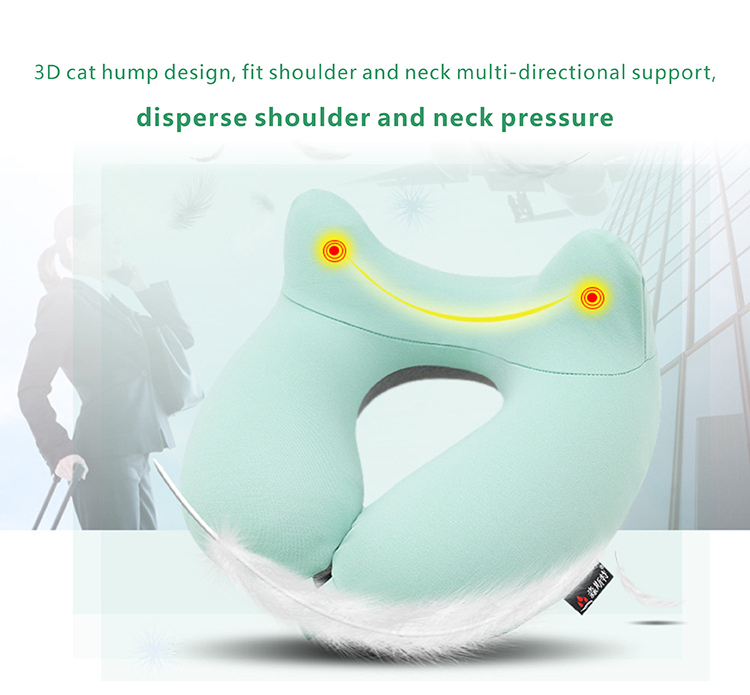 Inflatable neck pillow DFT-MT8099 (1).JPG