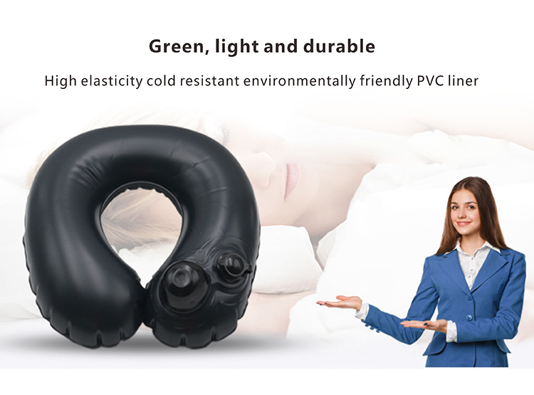 Inflatable neck pillow DFT-MT8099 (4).JPG