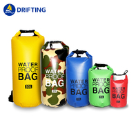 Waterproof bag DFT-602