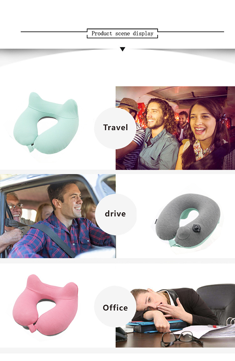 Inflatable neck pillow DFT-MT8099 (12).JPG