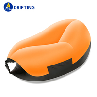 Air Sofa Inflatable Lounger DFT-LC4