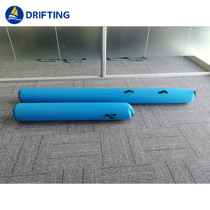 Air swimming buoyancy bar DFT-LC6 (9).jpg