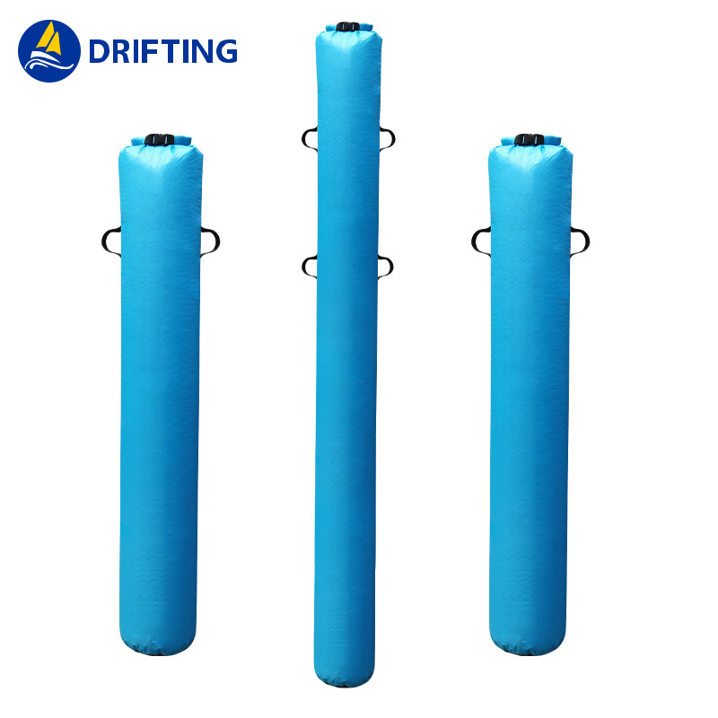 Air swimming buoyancy bar DFT-LC6 (4).jpg
