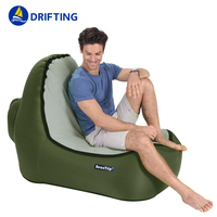 Air Sofa Inflatable Lounger DFT-LC3