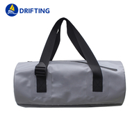 Waterproof handbag DFT-A176