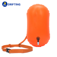 Swimming bag DFT-801