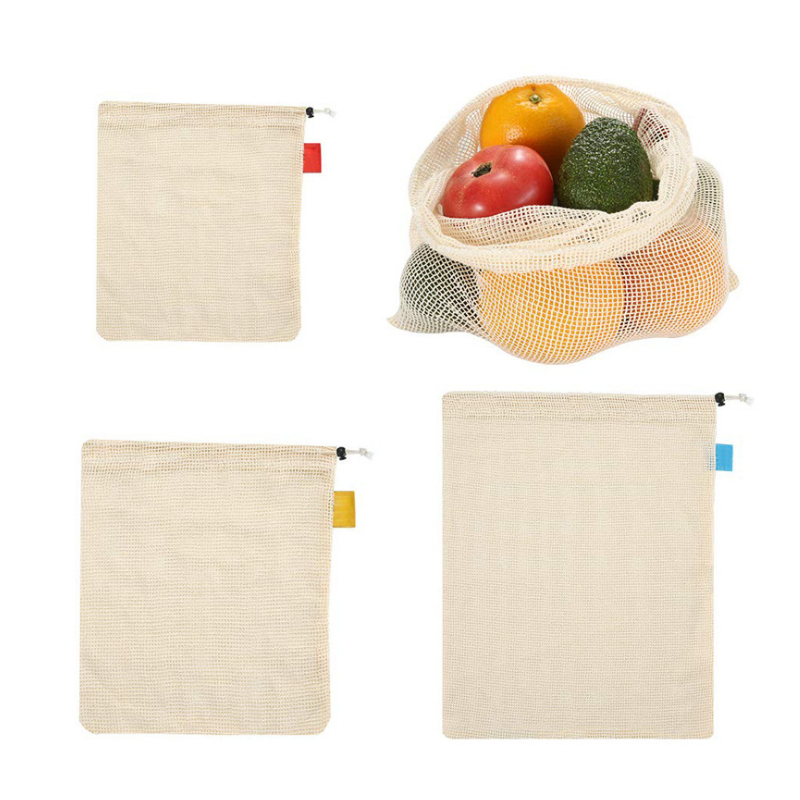 Natural Durable Cotton Mesh Produce Bags (10).jpg