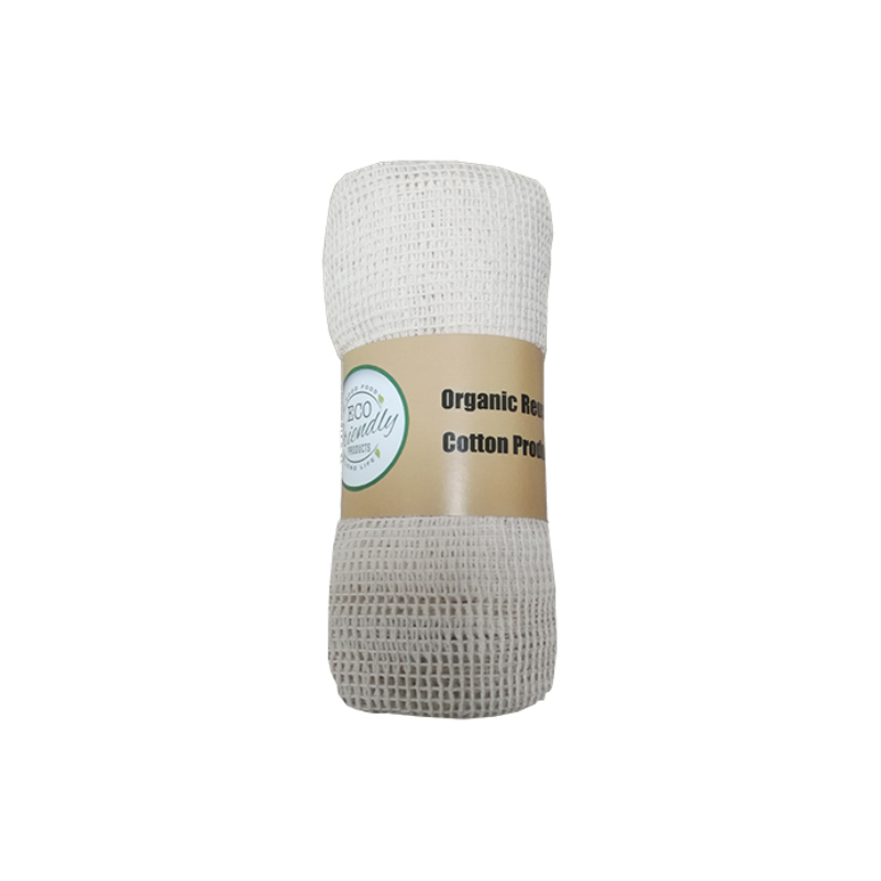 Natural Durable Cotton Mesh Produce Bags (11).jpg