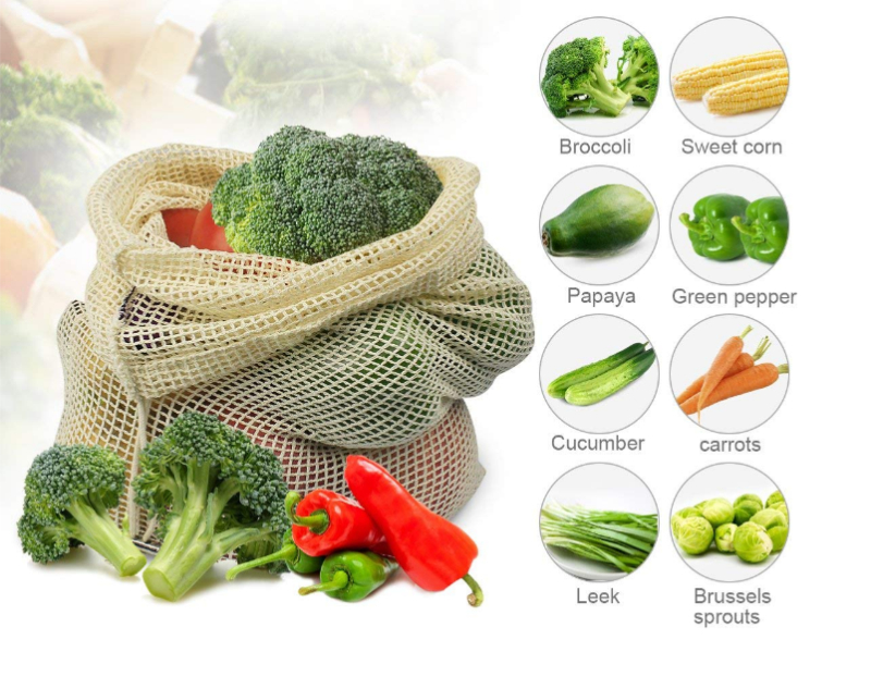 Natural Durable Cotton Mesh Produce Bags (13).jpg
