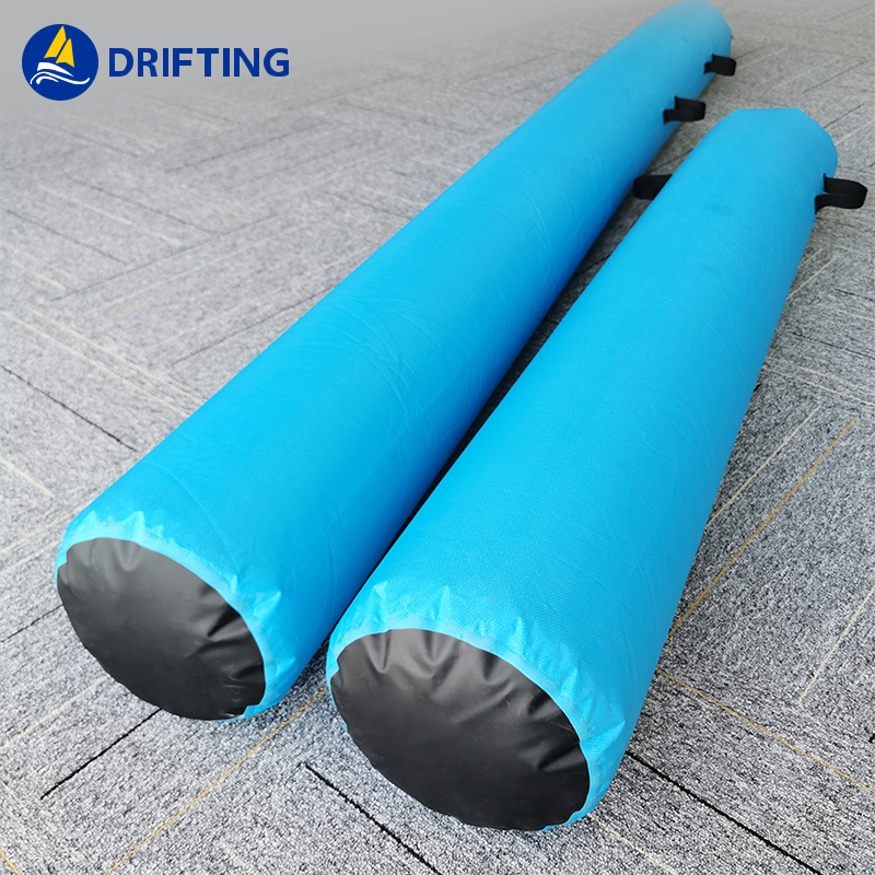 Air swimming buoyancy bar DFT-LC6 (12).jpg