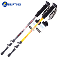 3 Sections Alpenstock DFTZL-4