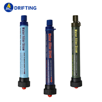 Personal Water Filter DFT-B3S