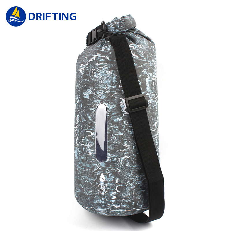 Waterproof backpack DFT-508 (6).jpg