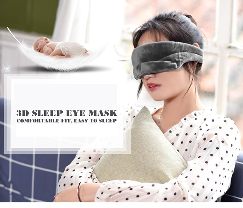 3D eye mask DFT-MT568  (1).JPG