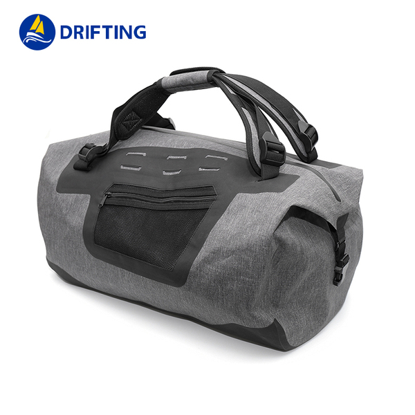50L Dry Backpack DFT15019