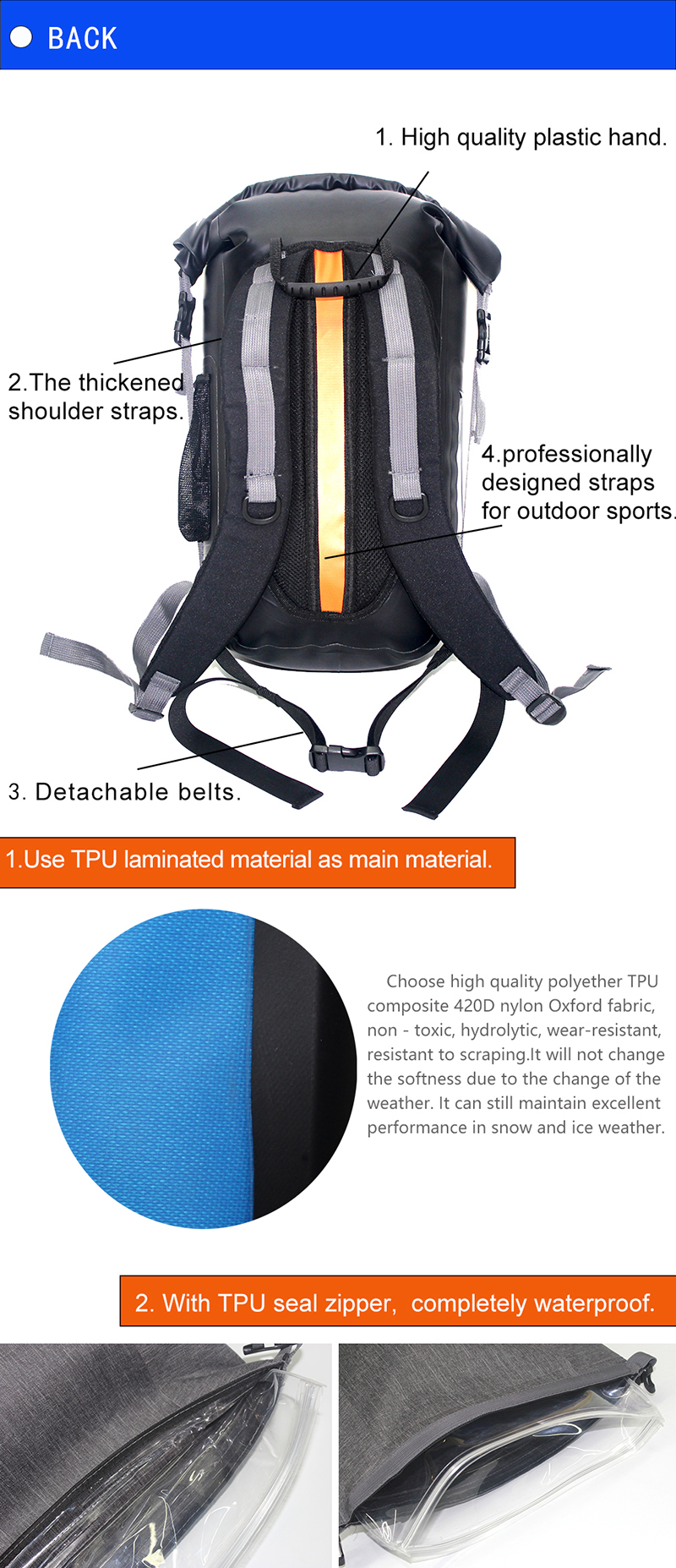 TPU waterproof backpack DFT-1718 (3).jpg